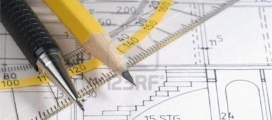 проектирование стальных конструкций опор воздушных линий электропередачи